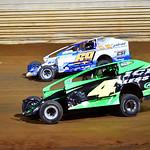 dirt track racing image - RSI_5170