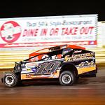 dirt track racing image - RSI_5417