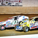 dirt track racing image - RSI_5123