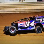 dirt track racing image - RSI_5101