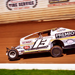 dirt track racing image - RSI_5089