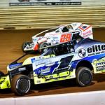dirt track racing image - RSI_5126