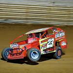 dirt track racing image - RSI_5114