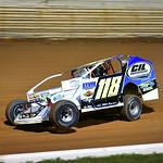 dirt track racing image - RSI_5105
