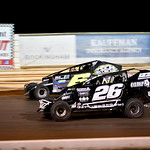 dirt track racing image - RSI_5414