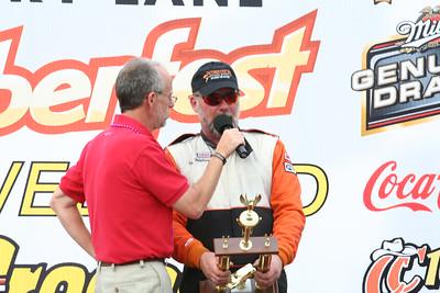 Oktoberfest races 2006 189