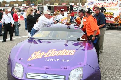 Oktoberfest races 2006 187