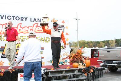 Oktoberfest races 2006 194
