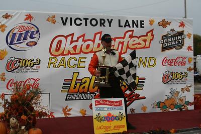 Oktoberfest races 2006 197