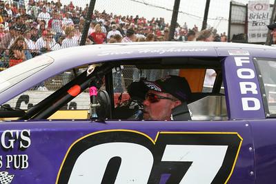 Oktoberfest races 2006 186