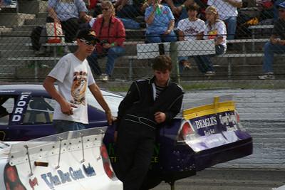 Oktoberfest races 2006 180