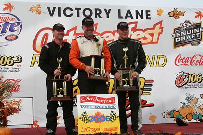 Oktoberfest races 2006 196