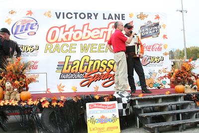 Oktoberfest races 2006 193