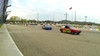 LFS42416 hornet heat 50 car win