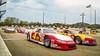 LFS42416 LM heat race