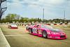 LFS42416 LM heat race christenson win