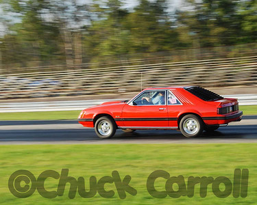 Stop Light Drags -- Beaver Springs Dragway