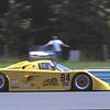 Chevrolet-Spice GTP