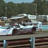 Bud Light Jaguar XJR-14 GTP