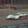 Jones Toyota-Eagle MKIII GTP