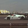 Winter/Reuter Porsche 962
