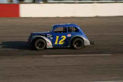 7_28_2007 I-94 Speedway Legends