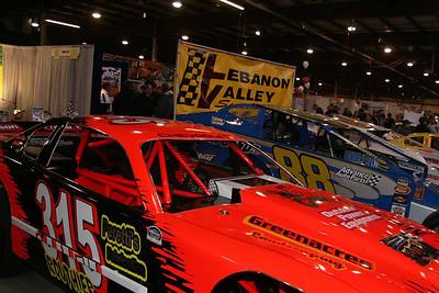 Expo 08-Leif Tillotson (12)