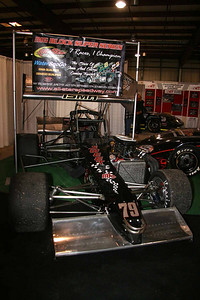Expo 08-Leif Tillotson (40)
