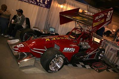 Expo 08-Leif Tillotson (37)