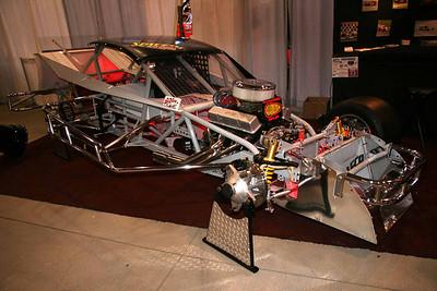 Expo 08-Leif Tillotson (16)