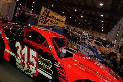 Expo 08-Leif Tillotson (13)