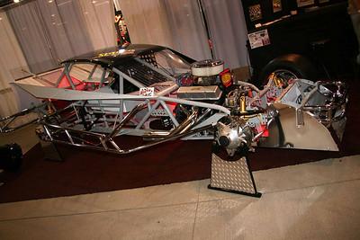 Expo 08-Leif Tillotson (17)