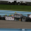 Dan Wheldon - 10th place