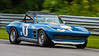 Lime Rock Vintage Festival 08-31-13-1525_ps