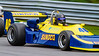 Lime Rock Vintage Festival 08-31-13-1502_ps