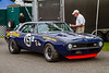 Lime Rock Vintage Festival 08-31-13-0950_ps
