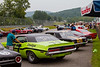Lime Rock Vintage Festival 08-31-13-0951_ps