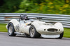 Lime Rock Vintage Festival 08-31-13-1399_ps
