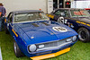Lime Rock Vintage Festival 08-31-13-0928_ps