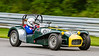Lime Rock Vintage Festival 08-31-13-1419_ps