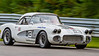 Lime Rock Vintage Festival 08-31-13-1520_ps