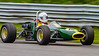 Lime Rock Vintage Festival 08-31-13-1469_ps
