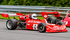 Lime Rock Vintage Festival 08-31-13-1425_ps