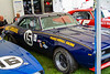 Lime Rock Vintage Festival 08-31-13-0930_ps