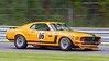 Lime Rock Vintage Festival 08-31-13-0956_ps