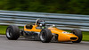 Lime Rock Vintage Festival 08-31-13-1465_ps