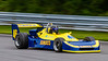 Lime Rock Vintage Festival 08-31-13-1442_ps