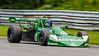 Lime Rock Vintage Festival 08-31-13-1494_ps