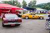 Lime Rock Vintage Festival 08-31-13-0939_ps