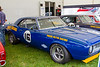 Lime Rock Vintage Festival 08-31-13-0925_ps